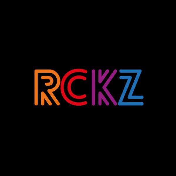 RCKZ® Sneakerboxes,