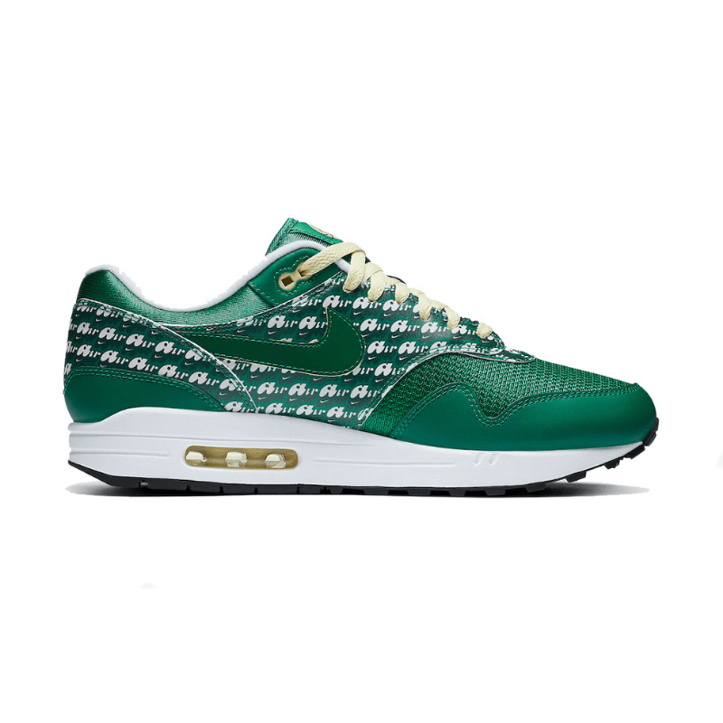 Nike Air Max 1 PRM Pine Green