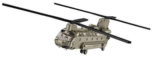 COBI 5807, CH-47 Chinook