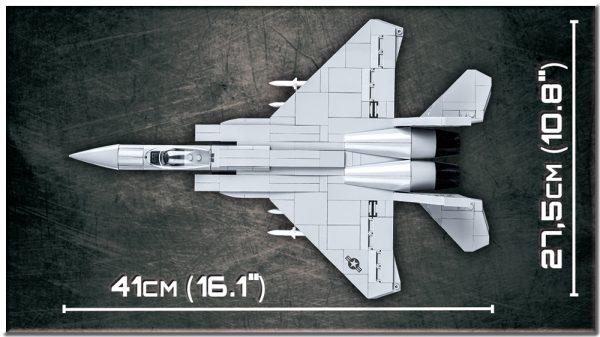 COBI 5803, F-15 Eagle