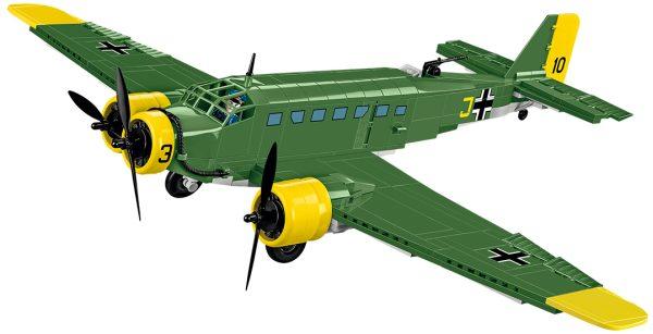COBI 5710, Junkers JU 52/3M