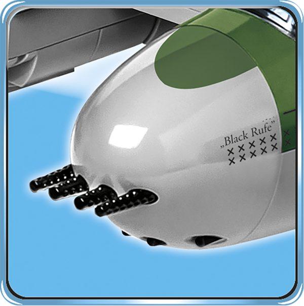 COBI 5718, De Havilland Mosquite FB MK.VI