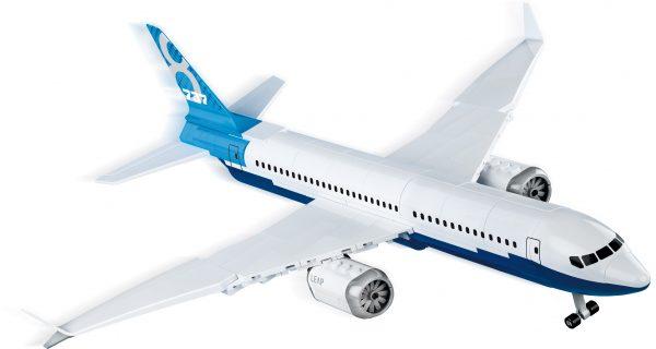 COBI 26175, Boeing 737 8 MAX