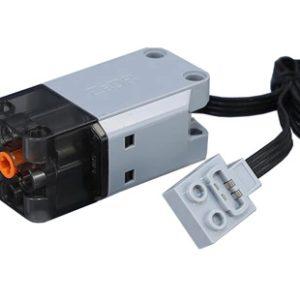 JV5028 L-motor Pro