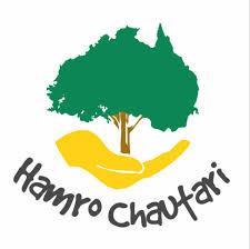 Hamro Chautari
