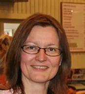 Maria Lööf