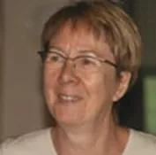 Sirkka-Liisa Lundbergs