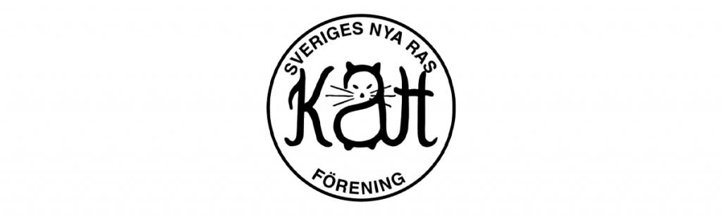 Klargörande från styrelsen för Sveriges Nya Raskattförening