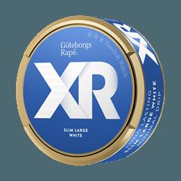 XR Snus