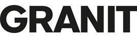Granit är ett snusvarumärke från Fiedler & Lundgren som lanserades 2004. Granit kom snabbt att bli uppskattat av många snusare runt om i Sverige och är idag ett av landets mest populära märken. Snuset har en ren smak med tydlig tobakskaraktär som levereras i Portion, White Portion och Lös. De säljer också snus med högre nikotinhalt.