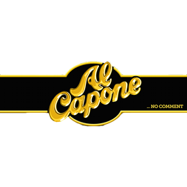 Al Capone Snus