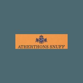 Atherthons Snuff