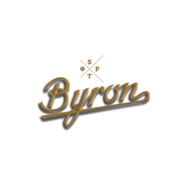 Byron Snus