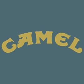 Camel Snus