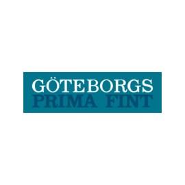 Göteborgs Prima Fint