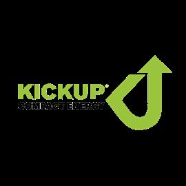 KickUp