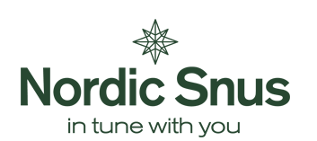 Nordic Snus (JTI)