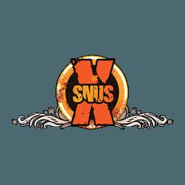 Snus X