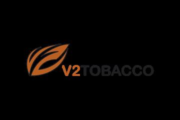 V2 Tobacco