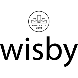 Wisby