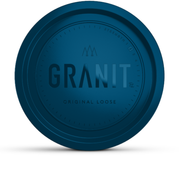 granit lös snus online