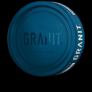 granit lössnus billigt snus online