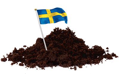 gör eget snus - lössnus Snussats X-15 Original 1 kg ger dig cirka 60 dosor lössnus i färdig form efter att du har bakat det i ugnen. Receptet har anor från 1800-talet och tillsammans med väl utvalda tobakssorter får du ett finmalet snus av högsta klass med en ren tobakssmak. snushandel nyköping tobaksbutik snusbutiken påljungshage köpcentrum prillan cobra swedsnus lm360