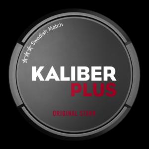 Om produkten Kaliber + Original Portionssnus Kaliber + Original Portionssnus är den senaste nyheten i Kaliberserien. Påsarna är större och nikotinhalten är högre jämfört med vanliga Kaliber. Snuset har i övrigt en traditionell smak med medelfyllig tobakskaraktär och inslag av citrus, örter och röda bär. Fakta om produkten Varumärke Kaliber Produkttyp Original portion Vikt 0.3225 Styrka Starkt Nikotinhalt 11 mg/g Innehåll/förpackning (gram) 18 Snustyp Stark Portion Format Normal Producent Swedish Match snushandel nyköping snusbutiken påljungshage köpcentrum tobak