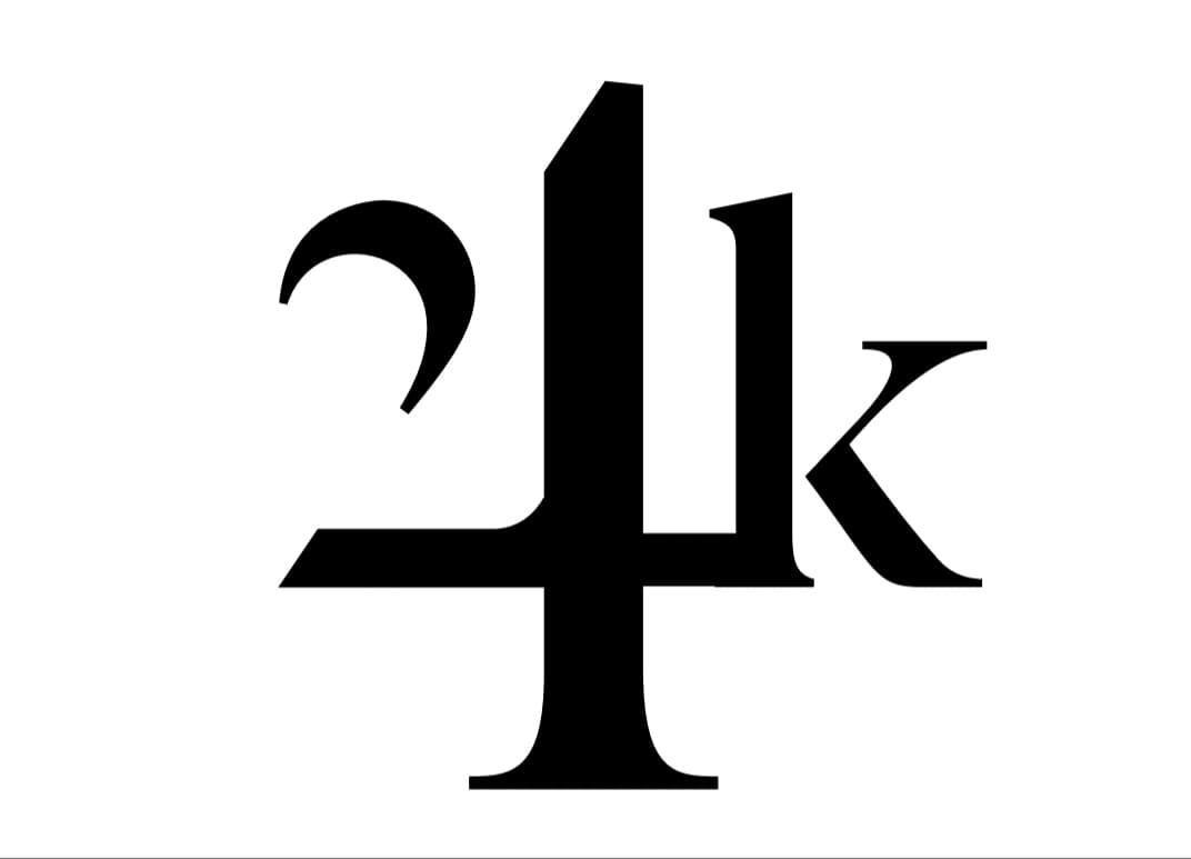 24K Snus