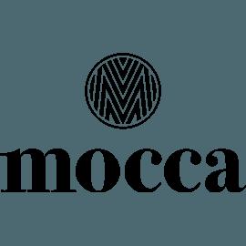 Mocca Snus