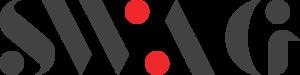 swag snus logo