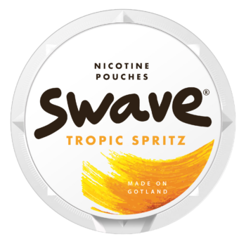 swave tropical