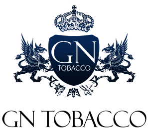 gn tobacco gajane sweden snus
