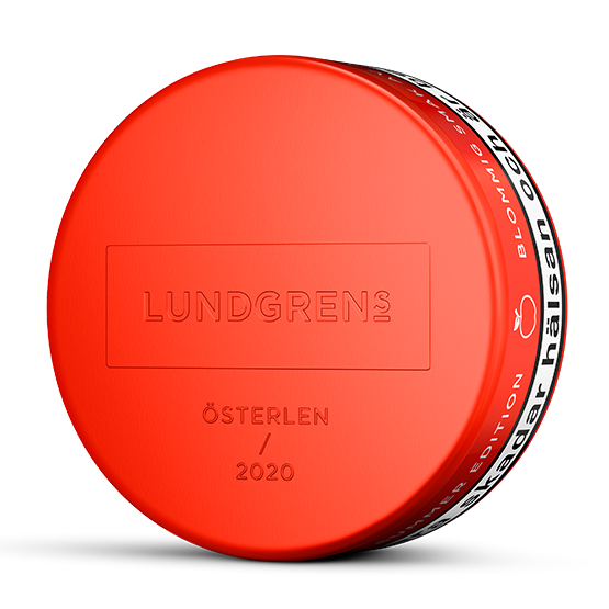 Lundgrens Limited Edition