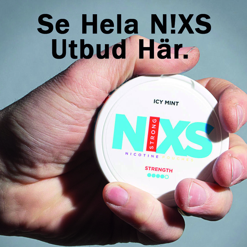 Nixs-snus-banner