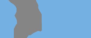shiro snus logo
