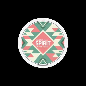 nordic spirit melon limited edition nikben