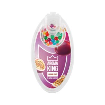 aroma king Passion Fruit