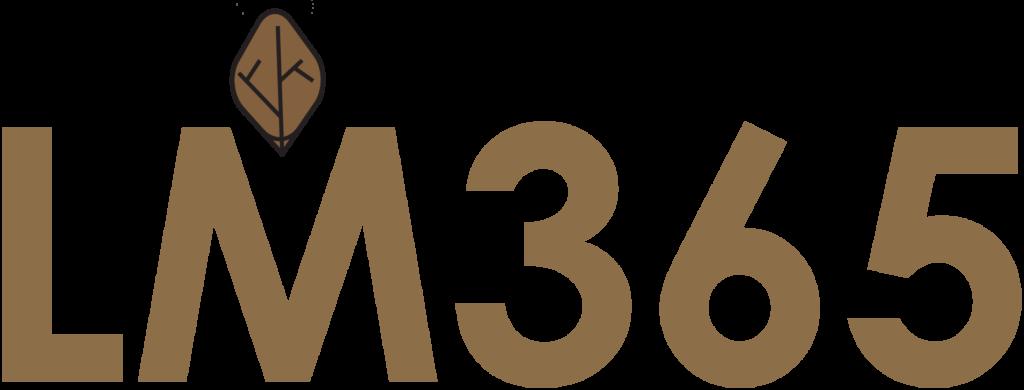 lm365 snus logo