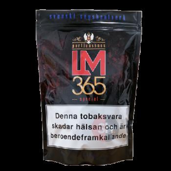 LM365 Special Portion Snussats