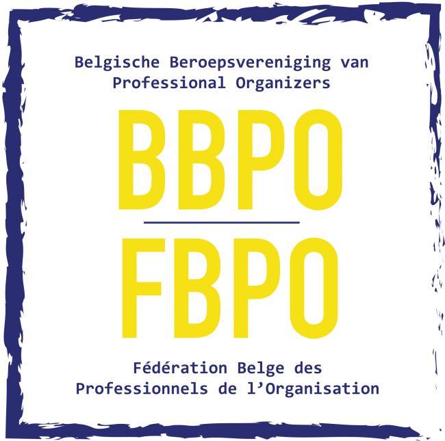 Fédération Belge des professionnels de l'Organisation