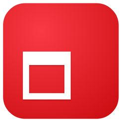 Cal_Any.do_logo