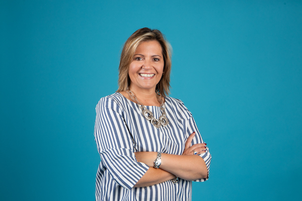 Sophie Bascour - Home Organiser