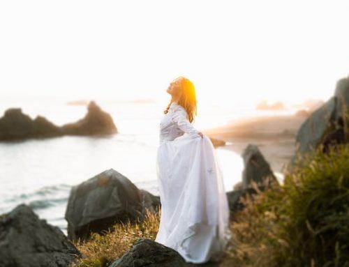 7 ETAPES POUR REUSSIR A LACHER PRISE