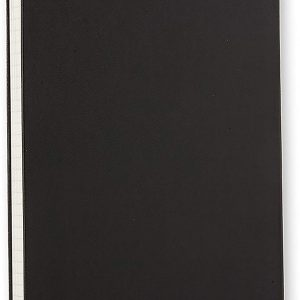 Moleskine - Carnet de Note