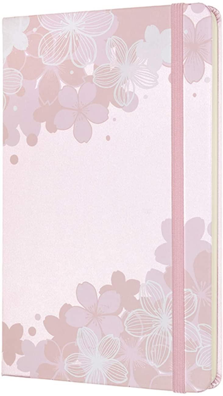 Moleskine - Carnet Sakura