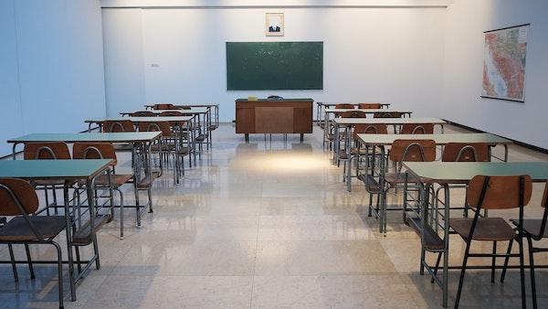 rentrée des classes 2020-2021