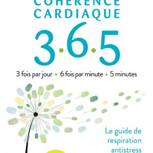 Cohérence cardiaque 356