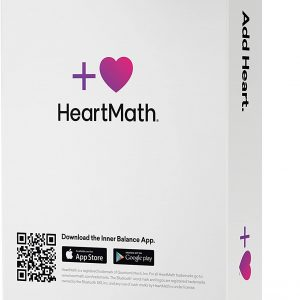 HeartMath - Inner Balance