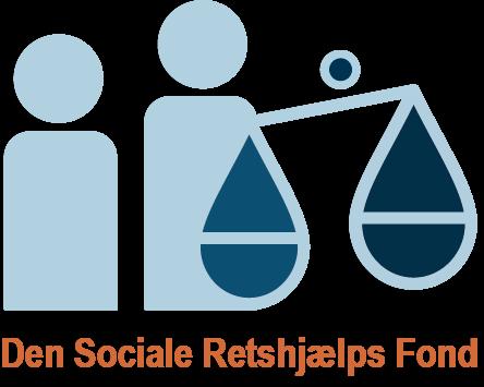Den Sociale Retshjaelps Fond